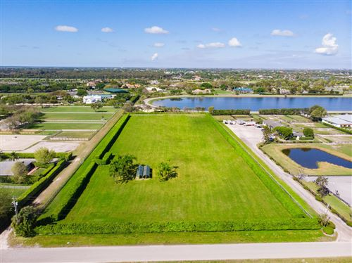13195 Southfields, Wellington, FL, 33414, SOUTHFIELDS WELLINGTON COUNTRY Home For Sale