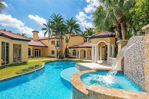 7539 Isla Verde, Delray Beach, FL, 33446,  Home For Sale