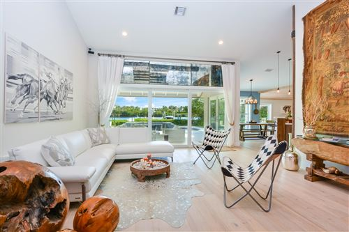 614 Atlantic, Lantana, FL, 33462,  Home For Sale