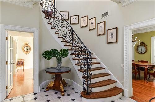 130 Brazilian, Palm Beach, FL, 33480,  Home For Sale