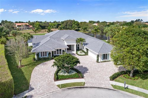 2579 Fairway Island, Wellington, FL, 33414, PALM BEACH POLO Home For Sale