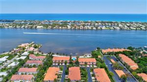 141 Las Brisas, Hypoluxo, FL, 33462,  Home For Sale