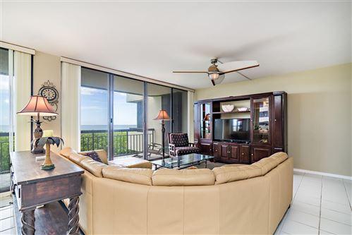 4050 Ocean, Singer Island, FL, 33404, MARTINIQUE Home For Sale