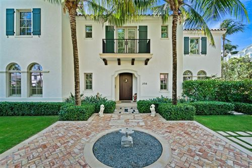 256 Cordova, West Palm Beach, FL, 33401,  Home For Sale