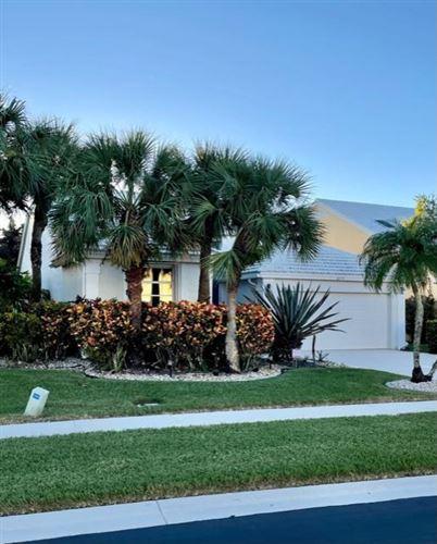8175 Horseshoe Bay, Boynton Beach, FL, 33472,  Home For Sale