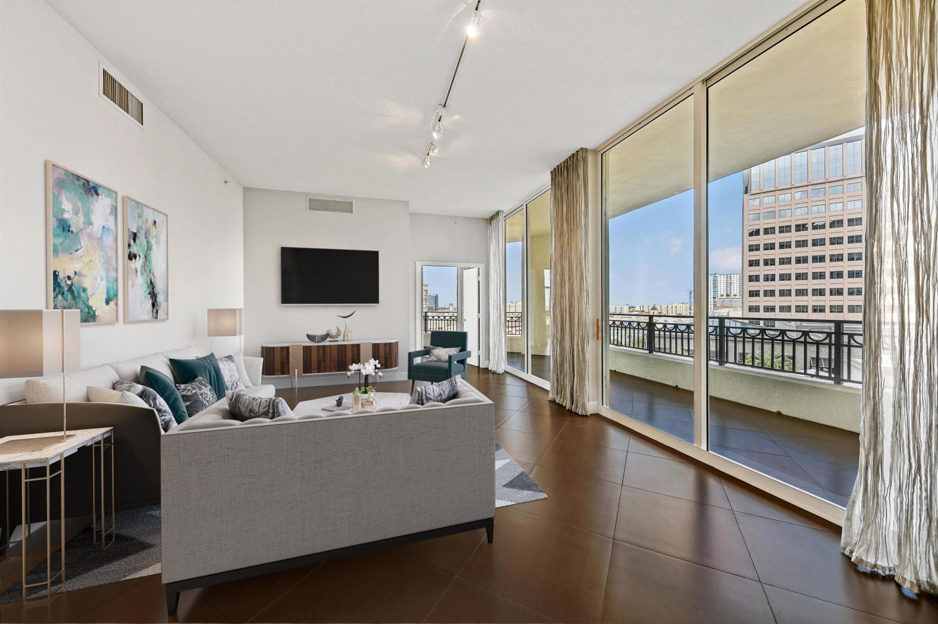 CityPlace South Tower Properties For Sale