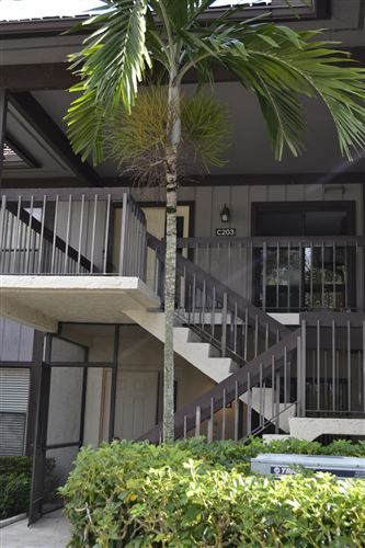 13400 Polo, Wellington, FL, 33414, HURLINGHAM COND DECL FILED 4-2-79 OR3034P988 AMEND 3086P851 & 3123P1079 Home For Sale
