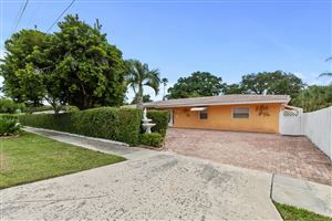 411 5th, Lake Park, FL, 33403,  Home For Sale