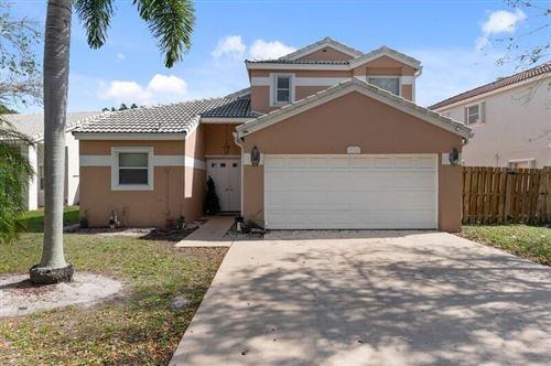 120 Wedgewood, Greenacres, FL, 33463,  Home For Sale