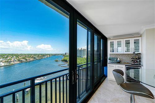 3912 Ocean, Highland Beach, FL, 33487,  Home For Sale