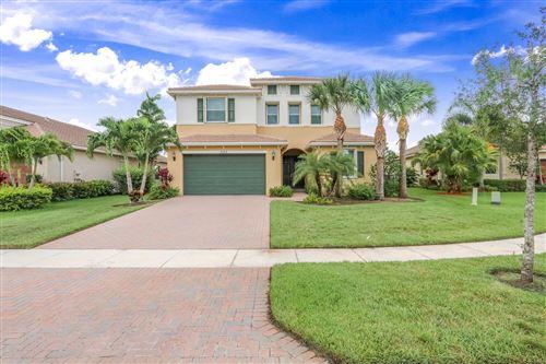 3103 Cazadero, Royal Palm Beach, FL, 33411,  Home For Sale