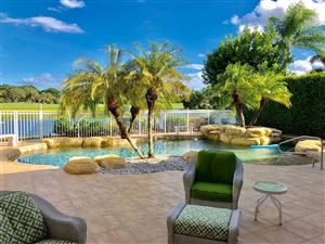 8553 Egret Meadow, West Palm Beach, FL, 33412, IBIS GOLF AND COUNTRY CLUB 2 Home For Sale
