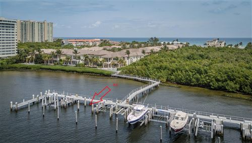 4036 S Ocean, Highland Beach, FL, 33487, OCEAN COVE Home For Sale