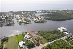800 7th, Boynton Beach, FL, 33435, Lake Add Boynton Home For Sale