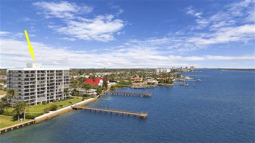 3040 Lake Shore, Riviera Beach, FL, 33404,  Home For Sale