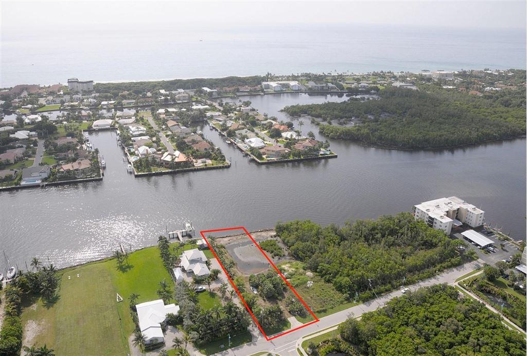 Lake Add Boynton Properties For Sale