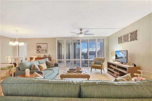 19800 Sandpointe Bay, Tequesta, FL, 33469,  Home For Sale