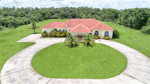 14094 43rd, Loxahatchee Groves, FL, 33470,  Home For Sale