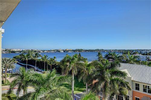 804 Windward, Lantana, FL, 33462, Moorings at Lantana Home For Sale