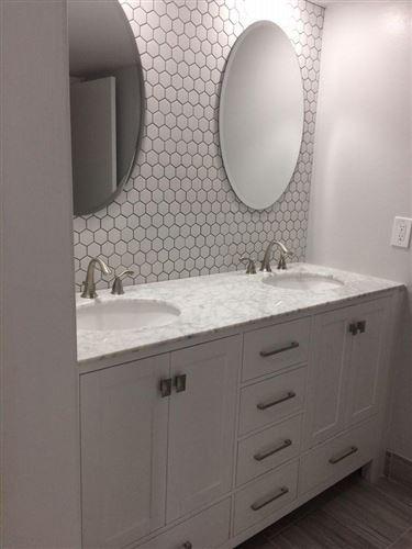 6362 Seven Springs C, Greenacres, FL, 33463, SEVEN SPRINGS Home For Sale