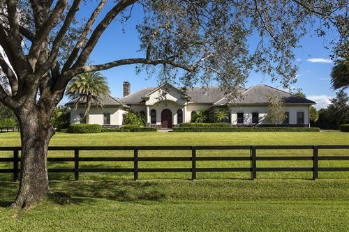 15661 Imperial Point, Wellington, FL, 33414, PALM BEACH POINT Home For Sale