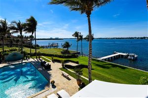 1920 Ocean, Manalapan, FL, 33462,  Home For Sale