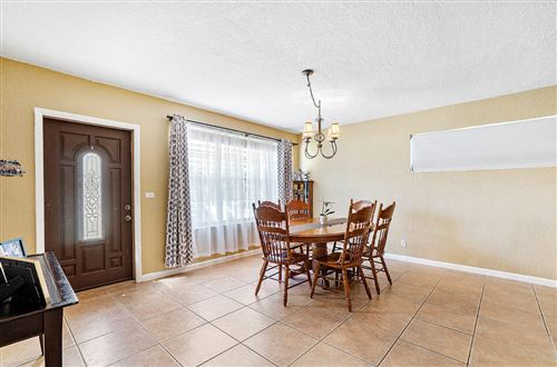 108 Henthorne, Palm Springs, FL, 33461,  Home For Sale