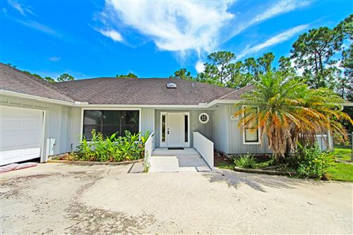 8578 159th, West Palm Beach, FL, 33418,  Home For Sale