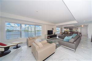 400 Seasage, Delray Beach, FL, 33483,  Home For Sale