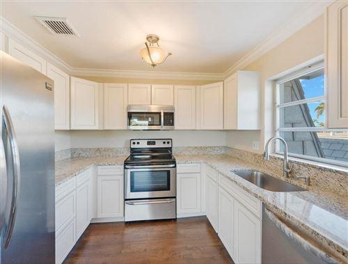 324 Orange Tree, Atlantis, FL, 33462, Atlantis Home For Sale