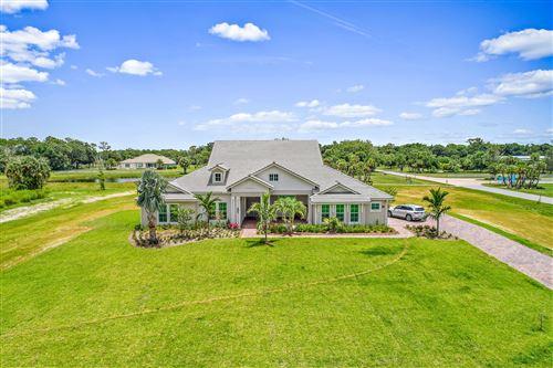 10056 Calabrese, Jupiter, FL, 33478, Reynolds Ranch Home For Sale