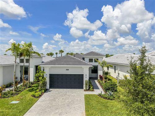 5471 Santa Rosa, Westlake, FL, 33470, Cresswind Palm Beach Home For Sale