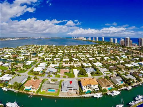 1161 Coral, Singer Island, FL, 33404,  Home For Sale