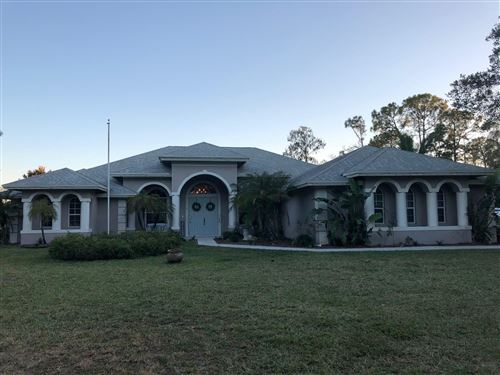 16032 Goldcup, Loxahatchee, FL, 33470,  Home For Sale