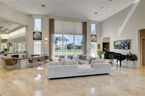 7027 Queenferry, Boca Raton, FL, 33496, ST ANDREWS COUNTRY CLUB Home For Sale