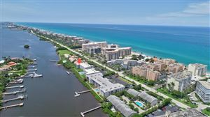 3501 Ocean, South Palm Beach, FL, 33480, Beauvois on the Lake Home For Sale