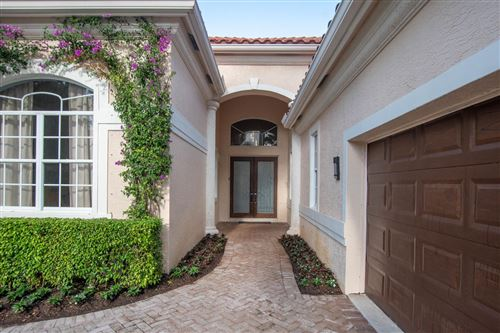 14325 Stroller, Wellington, FL, 33414, PALM BEACH POLO Home For Rent