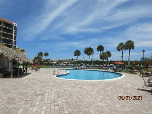 859 Jeffery, Boca Raton, FL, 33487, Porta Bella East Home For Sale