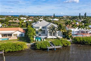 1545 Lands End, Manalapan, FL, 33462, Point Manalapan Home For Sale