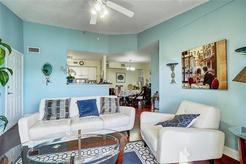 117 Yacht Club, Hypoluxo, FL, 33462, YACHT CLUB ON THE INTRACOASTAL Home For Sale