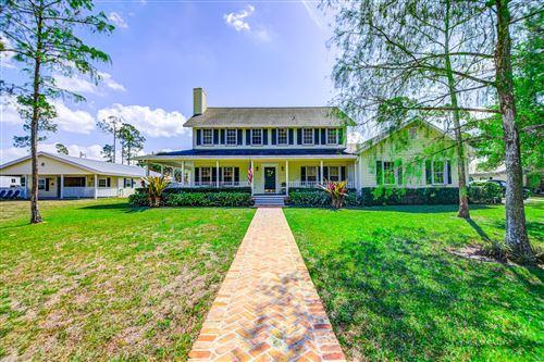 2858 Palm Deer, Loxahatchee, FL, 33470, DEER RUN Home For Sale