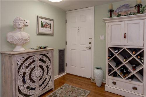 840 Ocean, Juno Beach, FL, 33408, Tower Home For Sale