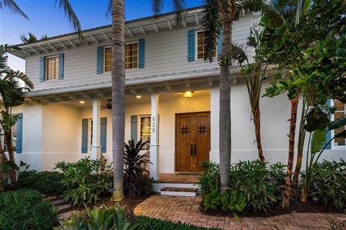 828 South, Boynton Beach, FL, 33435,  Home For Sale