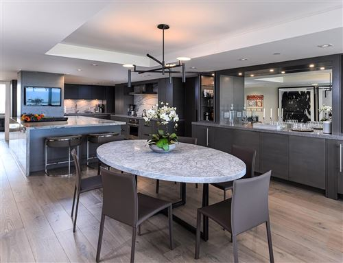 2660 Ocean, Palm Beach, FL, 33480, Beach Point Home For Sale