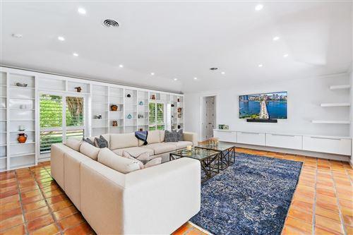 876 Village, North Palm Beach, FL, 33408,  Home For Sale
