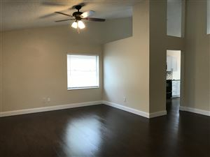 1161 New Parkview, Haverhill, FL, 33417,  Home For Sale
