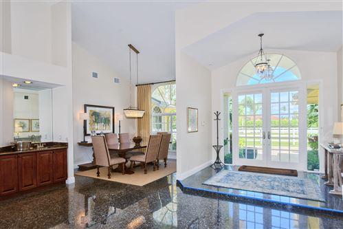 14466 Laurel, Wellington, FL, 33414, SADDLE TRAIL PARK OF WELLINGTON Home For Rent