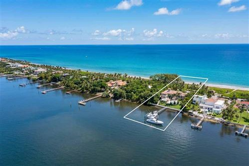 1880 Ocean, Manalapan, FL, 33462,  Home For Sale