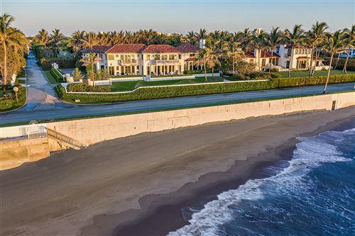 680 Ocean, Palm Beach, FL, 33480,  Home For Sale