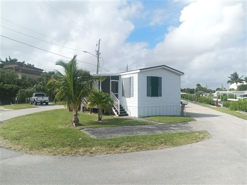31 Loafing, Hypoluxo, FL, 33462,  Home For Sale